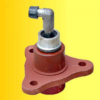 Гидроцилиндр ГА-83000 (вариатора мотовила жатки Дон)