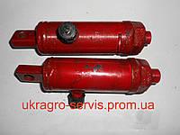 Гидроцилиндр Копнителя и Воздухозаборника ГА-66010А-01