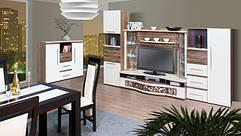 Мебель Absolut