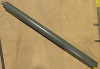 Цилиндр гидравлический для подъемника (два отверстия)
