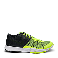 Кроссовки Nike Zoom Train Incredibly Fast 844803-008