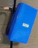 Батарея (акумулятор) для гироскутера міні сігвея, фото 2