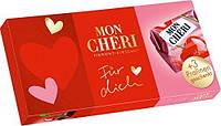 Конфеты Mon Cheri 15s 157 g