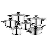 Наборы посуды BergHOFF Gourmet (1100244)