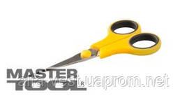 MasterTool  Ножницы для бумаги 140 мм, Арт.: 17-1140