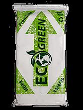 Пакет фасовка  ВIO 14*26 ECO GREEN 0.550 кг