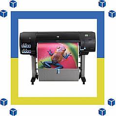Распечатка фото-плакатов формата: А3;А3+;А3;А2+;А1;А1+; (100% запечатки)