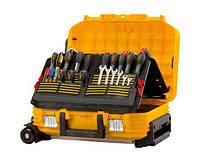 Скринька для інструментів STANLEY 540х400х435мм (FMST1-72383)