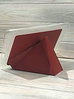 Чехол iMAX для iPad 2017/2018 6Gen 9.7 Red