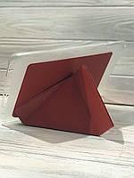 Чохол iMAX для iPad 2017/2018 6Gen 9.7 Red
