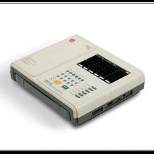 Электрокардиограф 12 Канальный  ECG-1112M