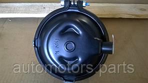 Тормозная камера BS3289/К010098 Knorr-Bremse