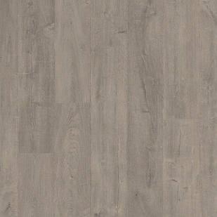 Ламинат Quick Step Signature Дуб патина серый 4752 водостойкий 32 класс 9мм широкая доска