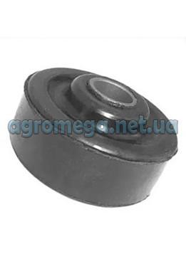 Амортизатор радиатора водяного МТЗ 70У-1302018