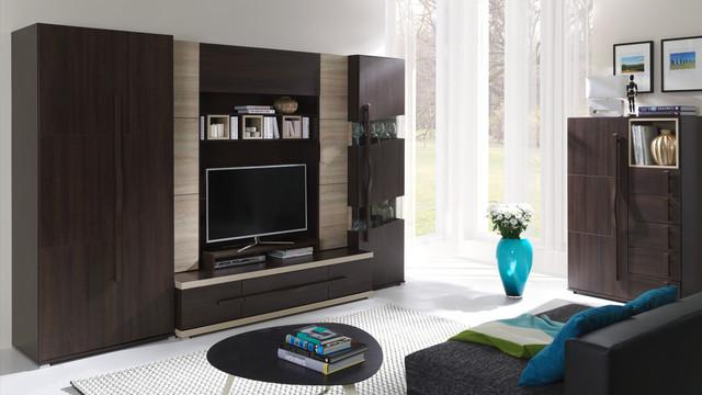 Мебель Augusto