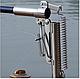 Вудка Stenson самоподсекатель автоматична 2.1 м, фото 3
