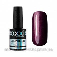 OXXI Гель-лак №238 10мл