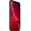 Смартфон Apple iPhone XR 64GB Product Red (MRY62) Відновлений, фото 3