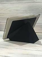 Чехол iMAX для iPad 2017/2018 6Gen 9.7 Black