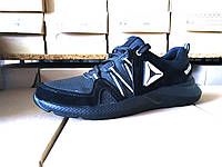 Кроссовки мужские кожаные Reebok 40 -45 р-р