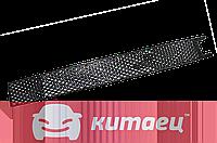 Решетка бампера 1.6l AfterMarket на CHERY AMULET