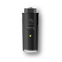 Устройство 4G мониторинга Huawei Smart 4G Dongle