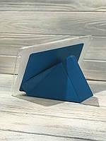 Чехол iMAX для iPad 2017/2018 6Gen 9.7 Blue