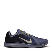 Кроссовки Nike Downshifter 8 908984-011