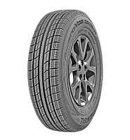 Всесезонные шины 195/70/15C Premiorri Vimero-Van 104/102R