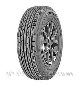 Всесезонні шини 185/75/16C Premiorri Vimero-Van 104/102N