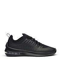 Кроссовки Nike Air Max Axis AA2146-006