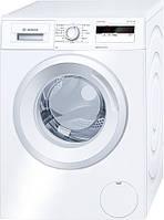 Стиральная машина Bosch WAN24060BY