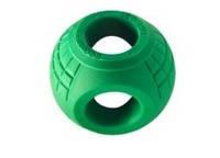 Eco Life магнитный мяч от накипи, для стиральной и посудомоечной машины