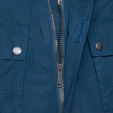 Куртка чоловіча Regatta Eldridge L Blue, фото 3