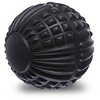 Мяч массажный Ball Rad Massage Roller 12 см термопластичная резина (FI-1687), фото 1