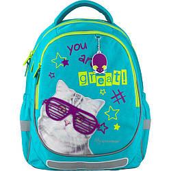 Рюкзак школьный Kite Education Rachael Hale R20-700M