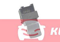 Кнопка стеклоподъемника AfterMarket на CHERY QQ