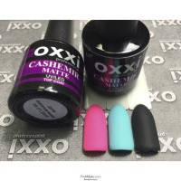 Top Cashemir OXXI Professional (матовый), 10мл
