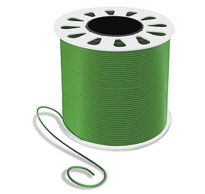 Кабель нагревательный Green Box 17,5 м / 200 Вт, фото 2