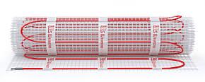 Мат нагревательный Warmstad 1530 Вт / 10,2 м², фото 2