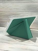 Чохол iMAX для iPad 2/3/4 Mint