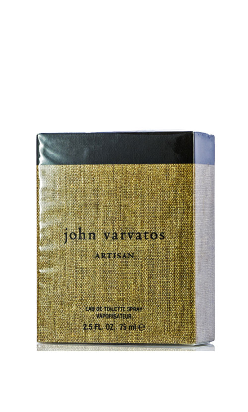 John Varvatos Artisan