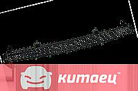 Решетка радиатора AfterMarket на CHERY KIMO