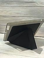 Чохол iMAX для iPad 2/3/4 Black