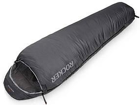 Спальный мешок Bergson Rocker Left SKL41-227237
