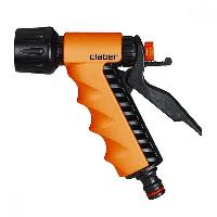 Пістолет-розпилювач Claber ERGO 8538, фото 1