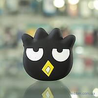 Держатель для телефона (попсокет, posocket) 3D [Angry Birds]