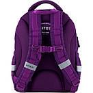 Рюкзак шкільний Kite Education Fashion K20-700M-4, фото 3