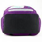 Рюкзак шкільний Kite Education Fashion K20-700M-4, фото 10