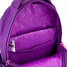 Рюкзак шкільний Kite Education Fashion K20-700M-4, фото 7